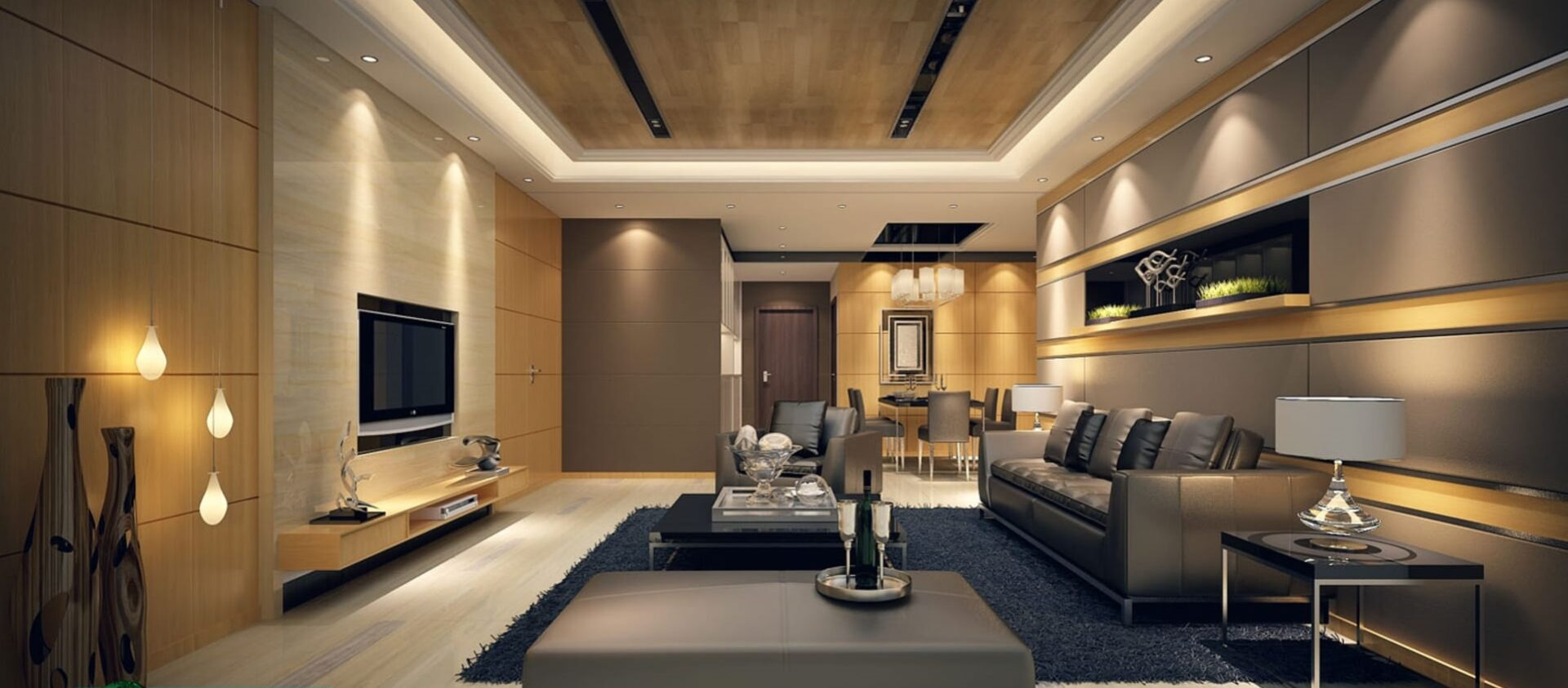 All About Furniture Design