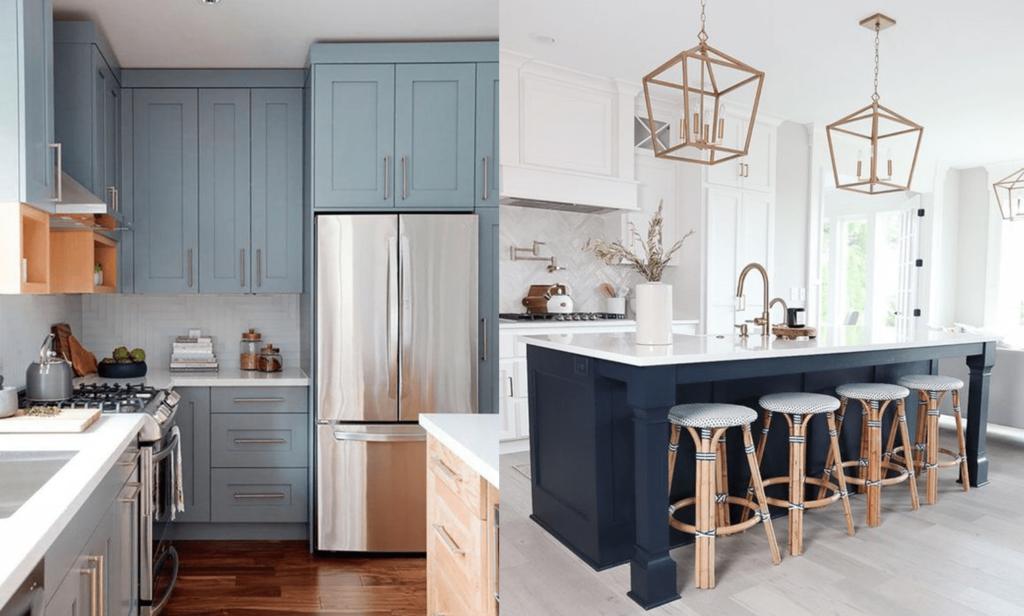 furniture design ideas for kitchen